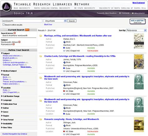 Ui Pattern Faceted Search | design patterns faceted navigation 183 an a list apart article