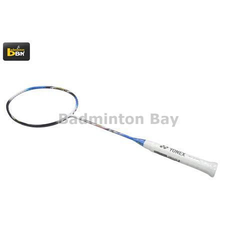 Raket Yonex Arcsaber Tour 66 out of stock yonex arcsaber tour 66 badminton racket