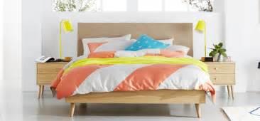 Bedroom furniture amp bedroom suites forty winks