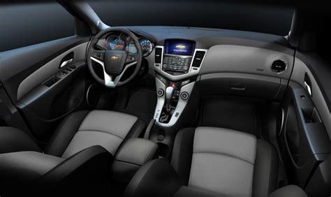 car maintenance manuals 2011 chevrolet cruze interior lighting 2011 chevy cruze interior onsurga