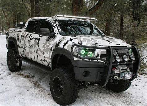 Toyota Tundra Parts And Accessories Toyota Tundra Parts And Accessories Autos Post