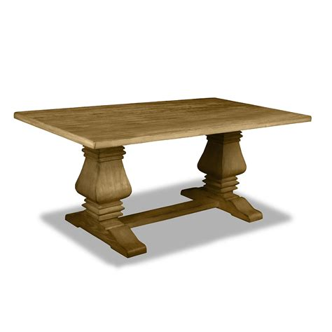 rectangular square reclaimed wood dining table salvatore reclaimed wood rectangular dining
