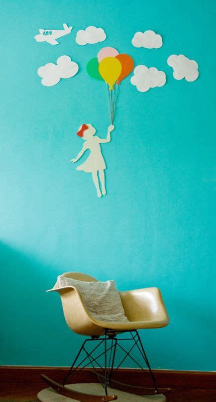 themes girl nth 135 best up inspired party images on pinterest birthday