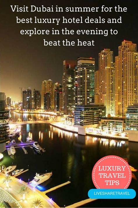 best dubai hotel deals best 25 hotel deals in dubai ideas on