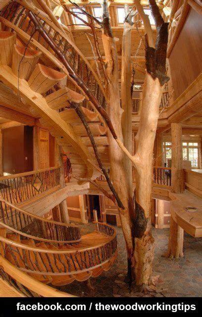 woodworking projects  httpwwwwoodworkerzcom