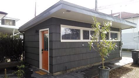 tiny house for sale tiny house for sale in vancouver must be moved small