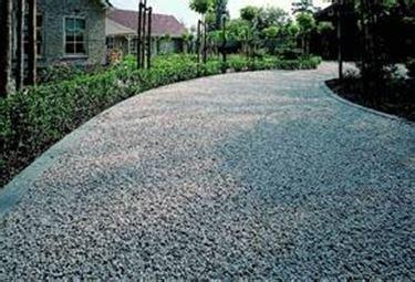 viali in ghiaia vialetti giardino crea giardino creare vialetti per il