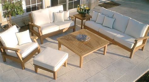 Patio Furniture St Louis Mo Designer Patio Furniture Lopod Armichair Fixed Enrico Pellizzoni 100 Patio Furniture St Louis
