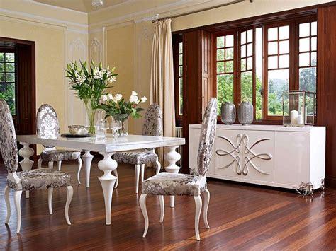 muebles quadratura arquitectos comedor vilaine