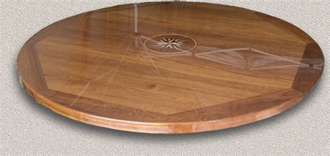 Bonaldo Voila Large Coffee Table Coffee Tables Modern Solid Wood Table Top Hammered Metal Dining Room Tables Bonaldo Voila Large Coffee Table
