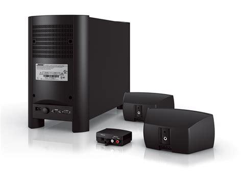 bose 174 cinemate 174 series ii digital home theater speaker