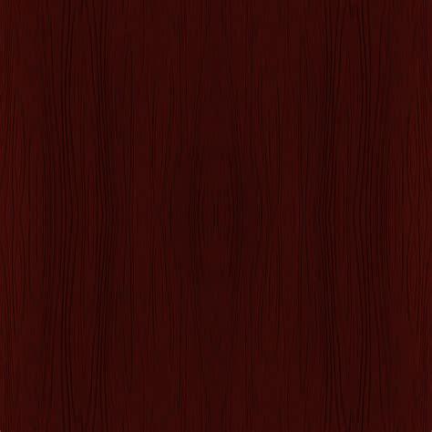seamless wood textures textures design trends