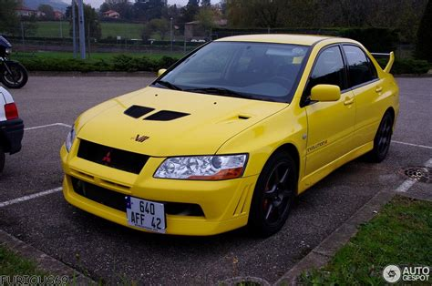 mitsubishi evo 7 stock mitsubishi lancer evolution vii 17 november 2013