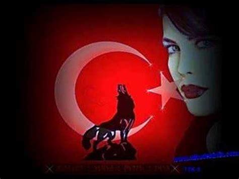 turk bayragi ve bozkurt bozkurt 252 lk 252 c 252 mhp resimleri youtube