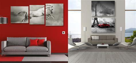 quadri grandi dimensioni arredamento sta foto tela canvas dipinti quadri artistici