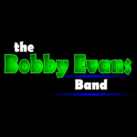 bands in the backyard promo code bobby band