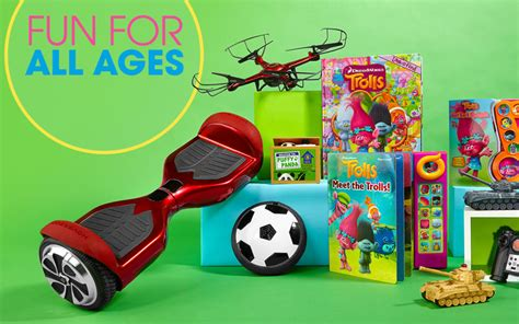 10 amazing toys for kids you must see toy gadgets on photos kids games for girls age 7 best games resource