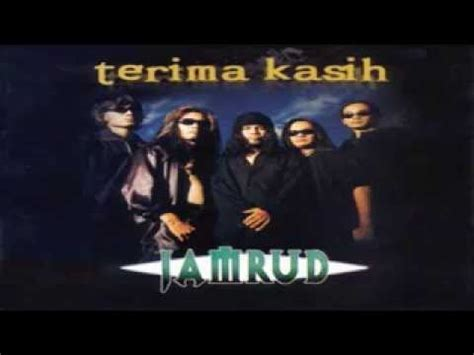 download mp3 album jamrud download lagu jamrud selamat ulang tahun mp3 3 55 mb