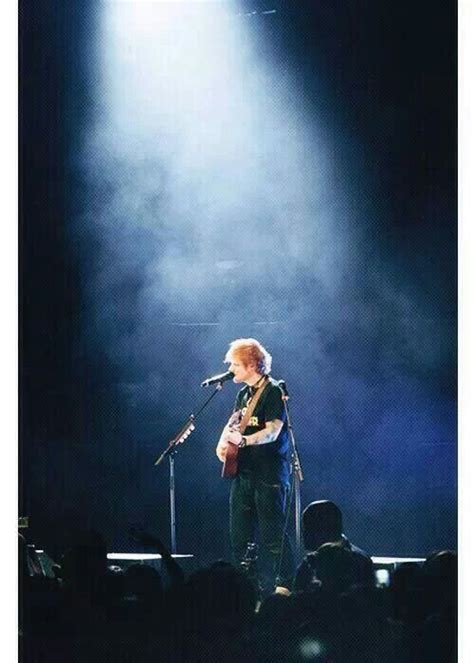 Ed Sheeran Perfect Background Music | 34 best images about ed sheeran backgrounds on pinterest