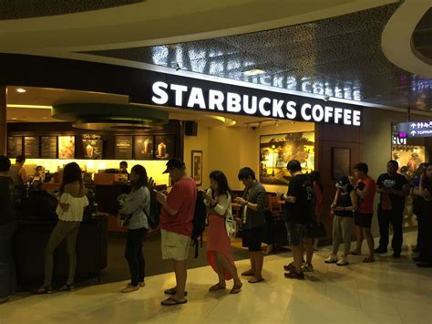 Cup Aice Singapore starbucks mug black models picture
