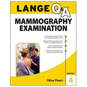 Study Guides For Mammography Test