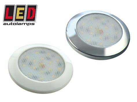 low profile ceiling light led low profile led ceiling light lightupmyparty