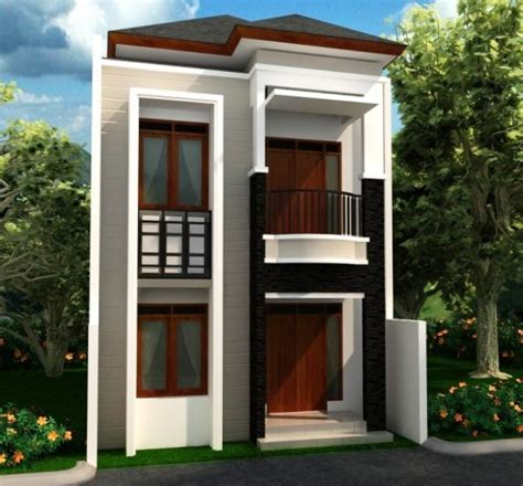 home front view design ideas awesome home front view design images interior design