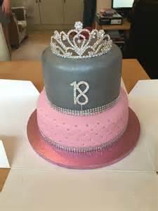 18 geburtstag kuchen die besten 17 ideen zu 18th birthday cake auf