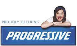 progressive authorized lowell ma cheap car insurance