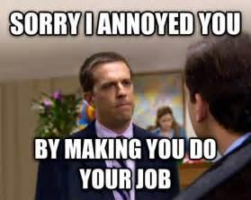 Lazy Coworker Meme - image gallery lazy co worker meme
