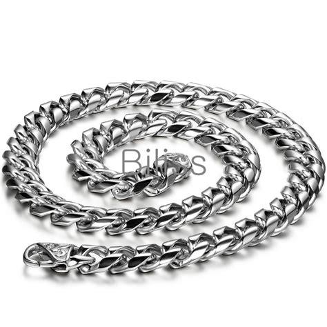 braided chain chain popular silver braided chain buy cheap silver braided