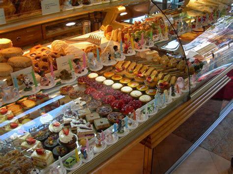 Cake Shop by Cake Shop Photo
