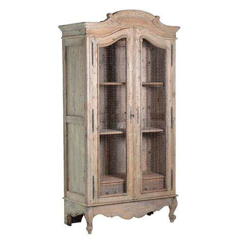 french jewelry armoire 1000 ideas about french armoire on pinterest armoires cottage chic and cabinets