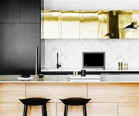 kitchens  wow factor australian house  garden