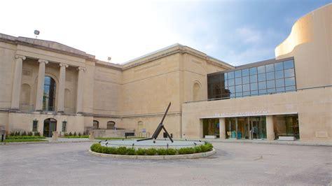baltimore museum of sculpture garden baltimore museum of baltimore maryland attraction