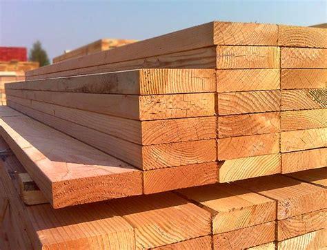 boat building yellow pine lumber harrys lumber