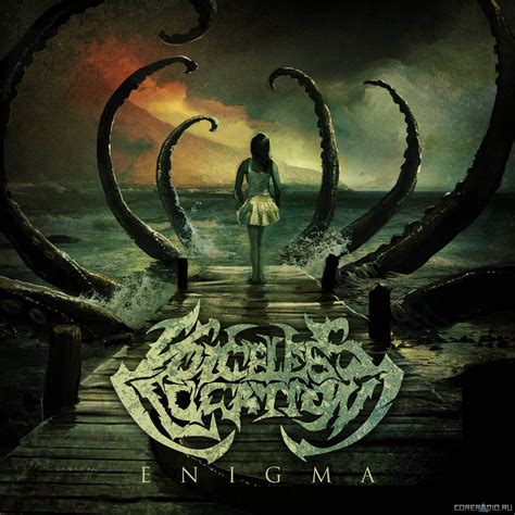 enigma mp3 full album free download enigma songs mp3 download zip