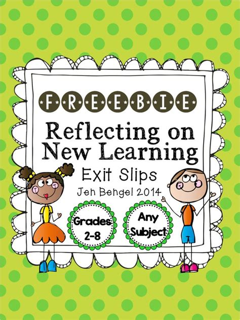 printable learning targets 74 best reflection feedback images on pinterest