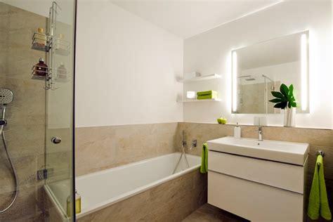Badezimmer Dekorieren Grün by Wohnbad Mit Kolonialem Charme Schramm M 252 Nchen