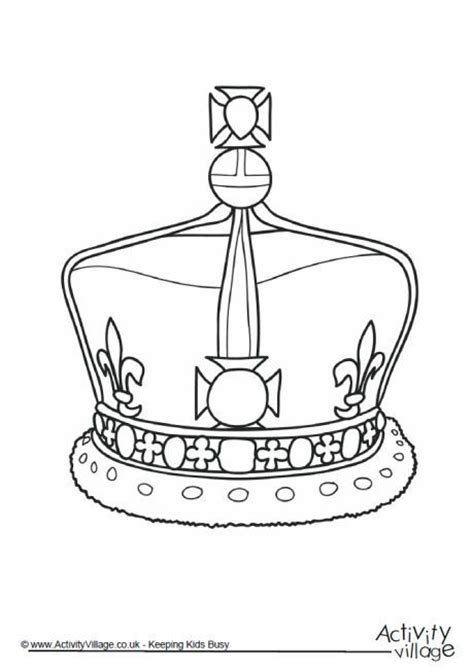 coloring pages with the name elizabeth 171 best theme the queen and celebrations images on