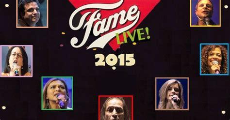 kids from fame media kids from fame live 2015 full album kids from fame media kids from fame live 2015 full album