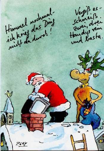 weihnachtssgrsse gay gaymann postkarte schmei 223 handy rein weihnachten