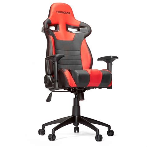 racing seat chair india gaming chair office desk racing seat pu leather executive