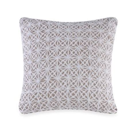 bed bath and beyond pillow covers buy soft pillow covers from bed bath beyond