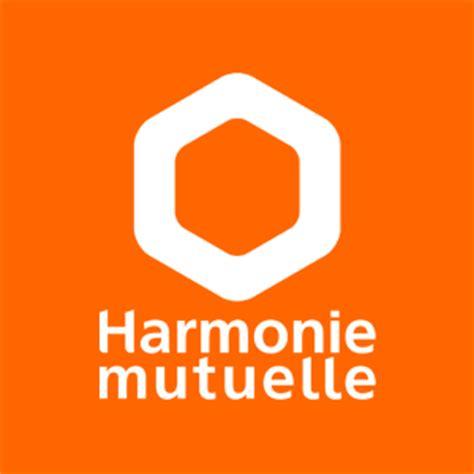 harmonie mutuelle si鑒e accueil stash