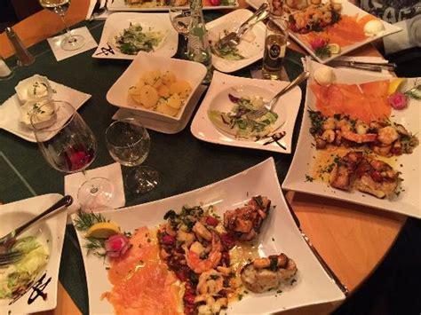 bergerhof troisdorf am bergerhof тройсдорф фото ресторана tripadvisor
