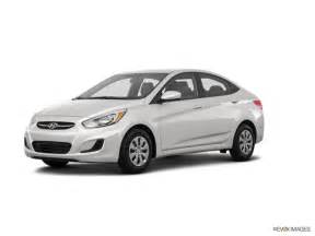 hyundai accent new and used hyundai accent vehicle