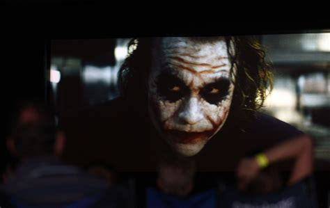 best joker 10 best joker quotes from the