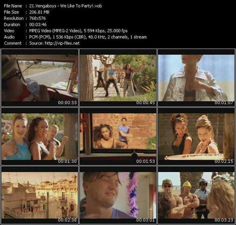 download mp3 free vengaboys free download lagu vengaboys we like party formsget