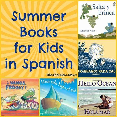 libro learn spanish in a 40 mejores im 225 genes de libros selecci 243 n rejuega en educaci 243 n emocional emociones y